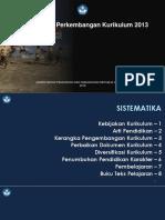 PPT_I_ Dinamika Perkembangan Kurikulum 2013.pptx