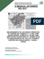 INFORME-MENSUAL-SETIEMBRE.docx