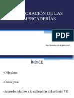 Valoracion de Mercancias.pptx
