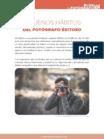 13 BUENOS HÁBITOS.pdf