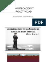 COMUNICACIÓN Y PROACTIVIDAD.pptx