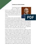 14principios e demnig.docx