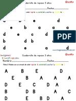 Cuadernillo-Complementario-Eduación-Preescolar-3-Años