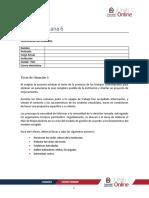 MDL611.docx
