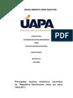 ACTIVIDADES DE ESTUDIO INDEPENDIENTE- KARINA MOLINA.docx