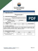 Programación I - Microdiseño.pdf