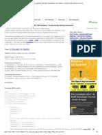 BRF_AJUSTE BILLING_2.pdf