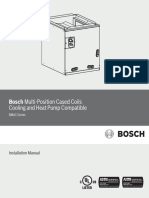 Bosch_BMAC_Cased_Coils_installation_manual_03.2017_US_US.pdf