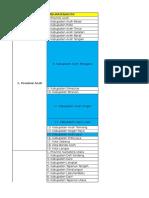 00. Database Formasi CPNS 2018