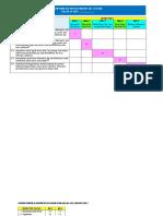 Pemetaan KD PJOK Kelas 4 Revisi 2017.xlsx