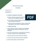 Inteligencia_Emocional_Actividades_Ud._1.doc