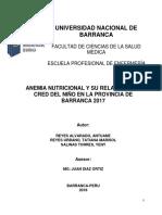 1-ESQUEMA-DE-PROYECTO-DE-INVESTIGACIÓN-2017.-Revisado-4-1.docx