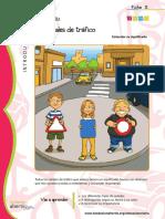 CM_ficha5_cast.pdf