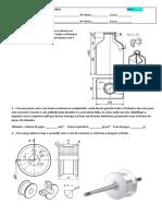 Tutorial CAD 3D - Exercício Prático.pdf
