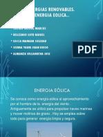 Energia Eo