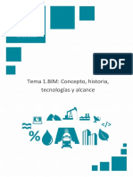 1.BIM. Concepto, historia, tecnologías y alcance.pdf
