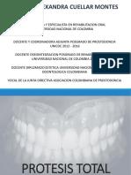 PDF Protesis Total 2017-2