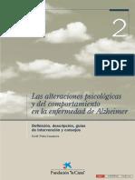 ALTERACIONES PSICOLOGICAS ALZHAIMER.pdf