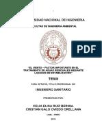 ruiz_bc.pdf