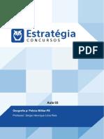 curso-12125-aula-03-v1.pdf