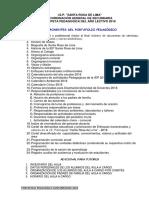 PORTAFOLIO PEDAGÓGICO-2018.docx