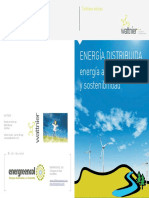 ENERGREENCOL%20TURBINAS%20EOLICAS%20GENERACION%20DISTRIUIDA%20COLOMBIA.pdf