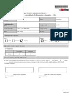 Ficha Consolidado Docente EBA 0727016 (1)