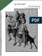 Children's Corner - Debussy Arr. Stevens.pdf