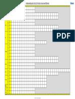 Organização de Estudo das Materias.pdf