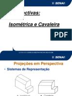4.2 Perspectiva isométrica e cavaleira AULA.pdf
