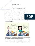 LOS TERMOMETROS.docx