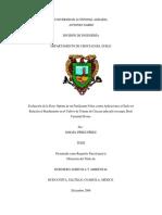 Tomate bitacora PEREZ   PEREZ, ISMAEL   TESIS.pdf