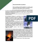 Tipos de Erupciones Volcánicas-converted