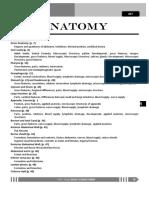 1. Anatomy-1.pdf