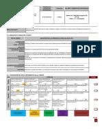 tecnico_en_informatica_23_08_2018_04_07_30 (1).pdf