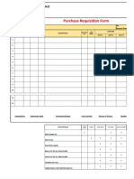 Copy of NUMBERING PURCHASE REQUESITION- Update.xlsx