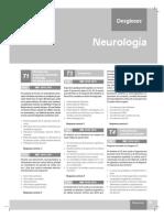 NEURO3.pdf