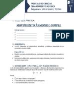Ondas - Guías 1 - Movimiento Armónico Simple (4).pdf