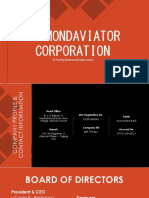 DAC-COMPANY-PROFILE.pdf