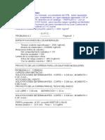 PRO-6-2.doc