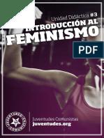 UD_feminismo.pdf