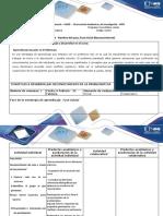 Guía de actividades y rúbrica de evaluación – Paso 1 – Fase Inicial (Reconocimiento).docx