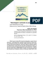 17-15003-1-PB.pdf