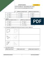 MB 4 Aplicacion de Transformacion Lineal