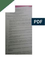5324-20170718090431-343.pdf