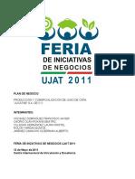 62673393 Jugo de Cana JUCATAB