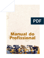 Manual_Profissional.pdf