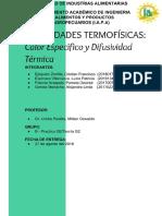 MONOGRAFÍA 1-G2.pdf