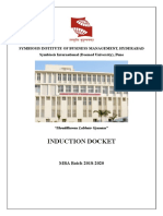 Induction Docket 2018-20 (Final).doc