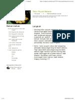 Resep Telur Puyuh Balado oleh Reski Ramadhani - Cookpad.pdf